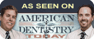American Dentistry Today Video