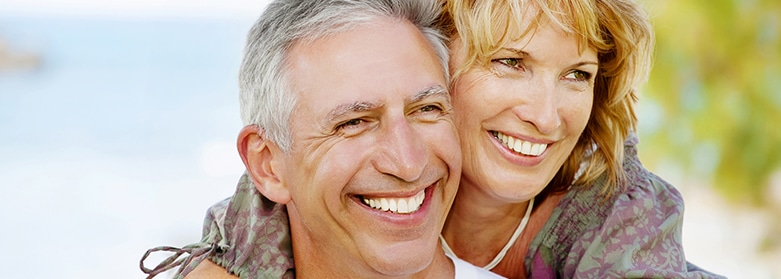Dental Implants Questions