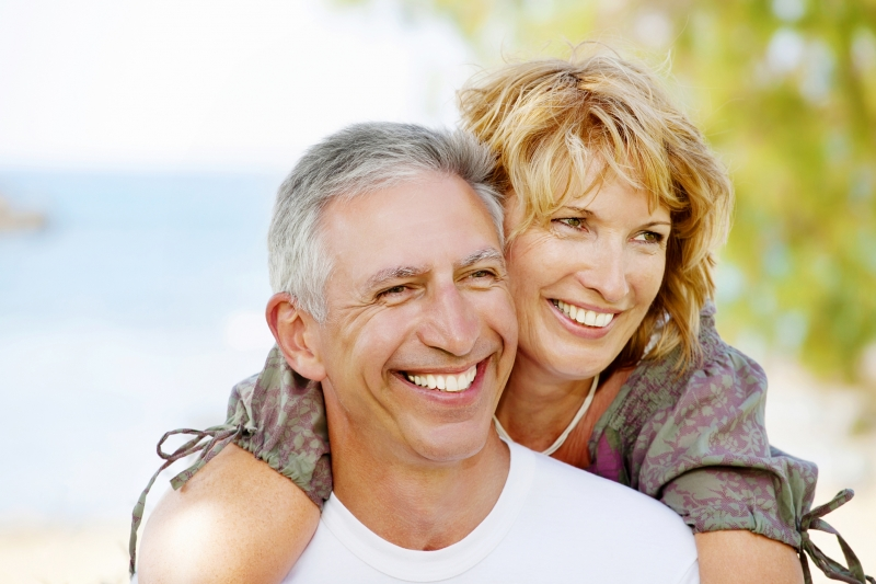 Dental Implants costs aren't the most important factor in getting the perfect smile