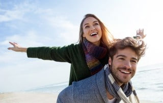 Choosing the Best Dentist Adds Value to Your Cosmetic Dentistry