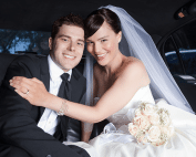 Plan Now for Wedding Smile