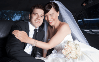 Plan Now for Wedding Smile